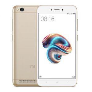 Xiaomi-Redmi5A